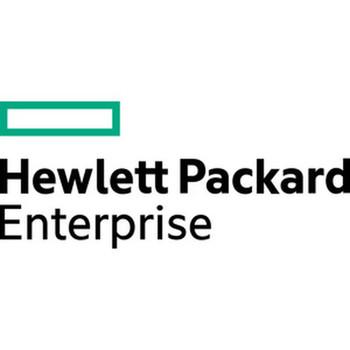 HPE DL38X NVMe 8 SSD Express Bay Enablement Kit - 826689R-B21