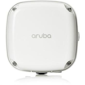 Aruba AP-565 802.11ax 1.73 Gbit/s Wireless Access Point