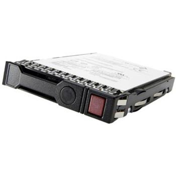 "HPE 14 TB Hard Drive - 3.5"" Internal - SAS (12Gb/s SAS) - 7200rpm - P09153R-B21"