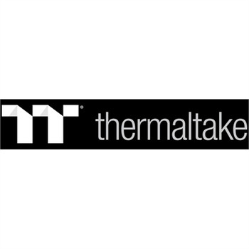 Thermaltake Floe RC240 CPU & Memory AIO Liquid Cooler