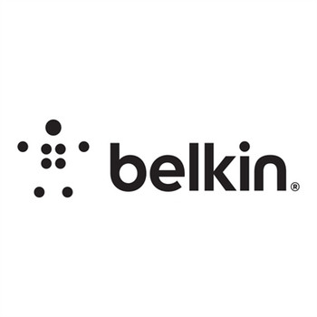 Belkin ScreenForce Screen Protector Crystal Clear - F8W804TTREV