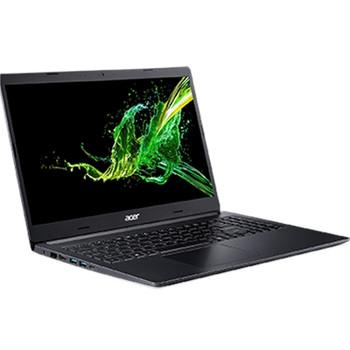 """Acer Aspire 5 A515-55T-5887 15.6"""" Touchscreen Notebook - HD - 1366 x 768 - Intel Core i5 (10th Gen) i5-1035G1 Quad-core (4 Core) 1 GHz - 8 GB RAM - 512 GB SSD"""
