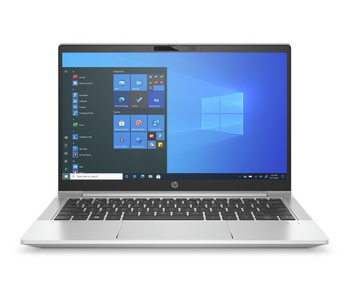 "HP ProBook 630 G8 13.3"" Notebook - Intel Core i5 (11th Gen) i5-1135G7 Quad-core (4 Core) - 16 GB RAM - 512 GB SSD"