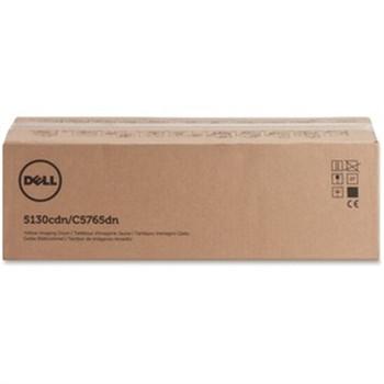 Dell 513cdn/5765dn Imaging Drum Cartridge
