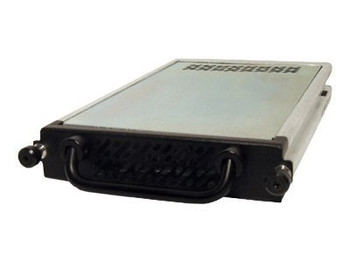 CRU Data Express 275 Hard Drive Carrier