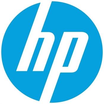 HP Deskjet 4155e Inkjet Multifunction Printer