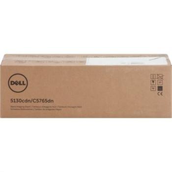 Dell P623N Black Imaging Drum Cartridge