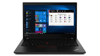 "Lenovo ThinkPad P14s Gen 2 20VX002KUS 14"" Mobile Workstation - Full HD - 1920 x 1080 - Intel Core i7 (11th Gen) i7-1165G7 Quad-core (4 Core) 2.80 GHz - 16 GB RAM - 512 GB SSD - Black"