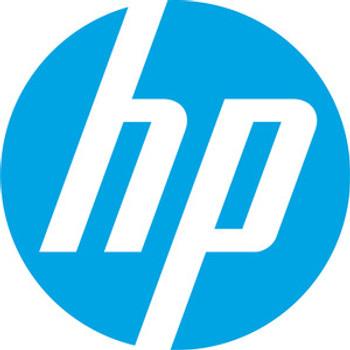 HP 4GB DDR4 SDRAM Memory Module - 4 GB - DDR4-3200/PC4-25600 DDR4 SDRAM - 3200 MHz - Unbuffered - 288-pin - DIMM