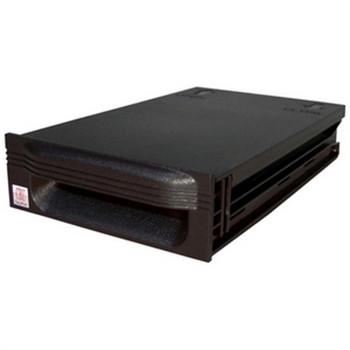 CRU DataPort 3 SATA carrier