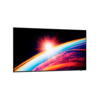 "NEC Display 65"" 4K UHD Display with Integrated ATSC/NTSC Tuner - E658"