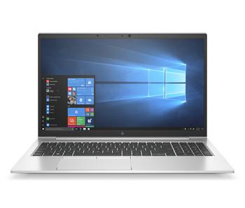"""HP EliteBook 855 G7 15.6"""" Notebook - AMD Ryzen 7 PRO (2nd Gen) 4750U Octa-core (8 Core) 1.70 GHz - 16 GB RAM - 512 GB SSD"""