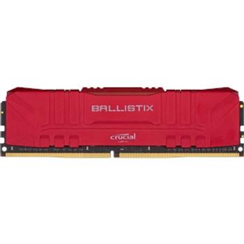 Crucial Ballistix 8GB DDR4 SDRAM Memory Module