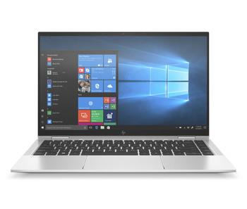 "HP EliteBook x360 1040 G7 LTE Advanced 14"" Touchscreen 2 in 1 Notebook - Intel Core i7 (10th Gen) i7-10810U Hexa-core (6 Core) 1.10 GHz - 16 GB RAM - 512 GB SSD"