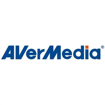 AVerMedia Speakerphone
