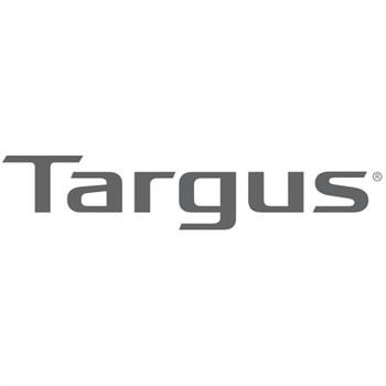Targus VersaLink Docking Station