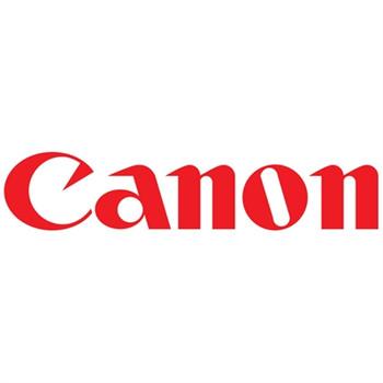 Canon 051H Original Toner Cartridge - Black