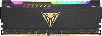 Patriot Memory Viper Steel 32GB DDR4 SDRAM Memory Module