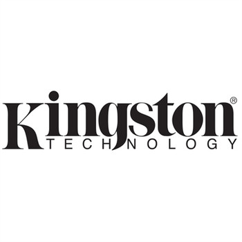 Kingston ValueRAM 16GB DDR4 SDRAM Memory Module - KSM26ES8/16HA