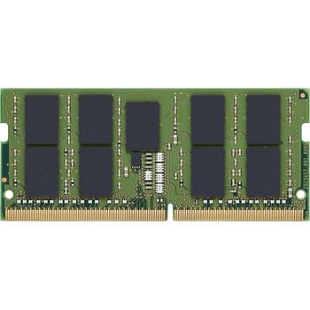 Kingston ValueRAM 32GB DDR4 SDRAM Memory Module - KSM26SED8/32HA