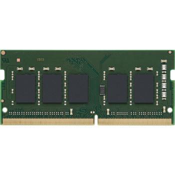 Kingston ValueRAM 16GB DDR4 SDRAM Memory Module - KSM26SES8/16HA