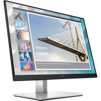 HP E24i G4 WUXGA LED LCD Monitor