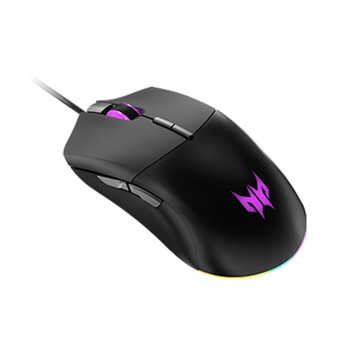 Predator Cestus 330 Mouse