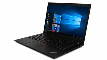 "Lenovo ThinkPad P14s Gen 2 21A00019US 14"" Mobile Workstation - Full HD - 1920 x 1080 - AMD Ryzen 7 PRO 5850U 1.90 GHz - 32 GB RAM - 1 TB SSD"
