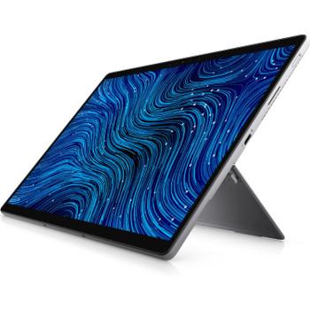 "Dell Latitude 7000 7320 Rugged Tablet - 13"" Full HD Plus - Intel Core i7 11th Gen i7-1180G7 Quad-core (4 Core) 2.20 GHz - 16 GB RAM - 512 GB SSD - Windows 10 Pro - Silver"