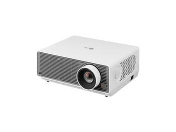 LG ProBeam BF60PST DLP Projector - TAA Compliant