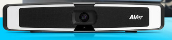 AVer VB130 Video Conferencing Camera - 60 fps - USB 3.1 (Gen 1) Type B
