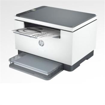 HP LaserJet Pro M234dwe Printer