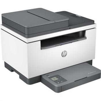 HP LaserJet M234sdw Wireless Laser Multifunction Printer - Monochrome