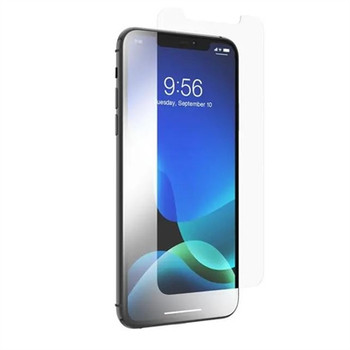 invisibleSHIELD Glass Elite Screen Protector - For LCD iPhone 11 Pro Max