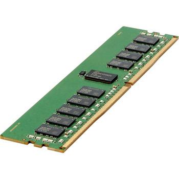HPE SmartMemory 32GB DDR4 SDRAM Memory Module - P06033-B21