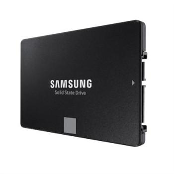 "Samsung 870 EVO 2TB 2.5"" 6GB"