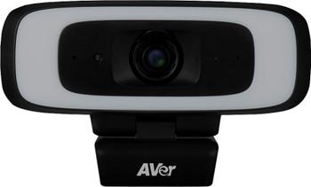 AVer CAM130 Video Conferencing Camera - 60 fps - USB 3.1 (Gen 1) Type C