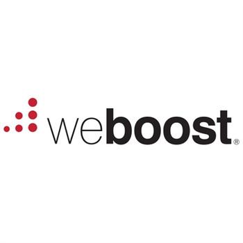 weBoost Office 100 75 OHM