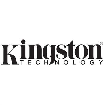 "Kingston DC1500M 7.68 TB Solid State Drive - 2.5"" Internal - U.2 (PCI Express NVMe 3.0 x4) - Mixed Use"