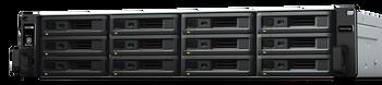 Synology RX1217sas Drive Enclosure