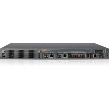 Aruba 7210 Wireless LAN Controller