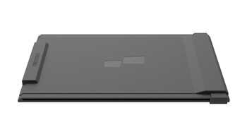 "Mobile Pixels DUEX Plus 13.3"" Full HD LCD Monitor - 16:9"