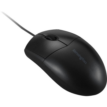 Kensington Pro Fit Wired Washable Mouse