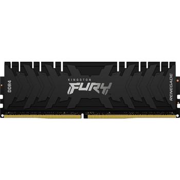 Kingston FURY Renegade 16GB DDR4 SDRAM Memory Module