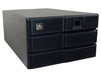Liebert GXT4 3000VA Rack/Tower UPS