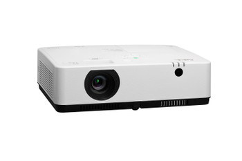 NEC Display NP-ME453X LCD Projector - 4:3 - White