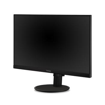"Viewsonic VA2747-MHJ 27"" Full HD LED LCD Monitor - 16:9 - Black"