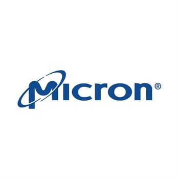Micron 16GB DDR4 SDRAM Memory Module - 16 GB
