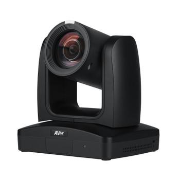 AVer TR331 Video Conferencing Camera - 2 Megapixel - 60 fps - USB 3.0