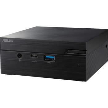 Asus PN41-BBF4000AFC Barebone System Mini PCIntel Celeron 11th Gen N4500